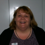 Gillian-Richardson-Portage-Home-Visitor-and-Easy-Peasi-Co-ordinator