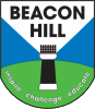 Beacon Hill School
