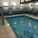 Hydrotherapy_Pool_Image