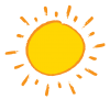 sun_img